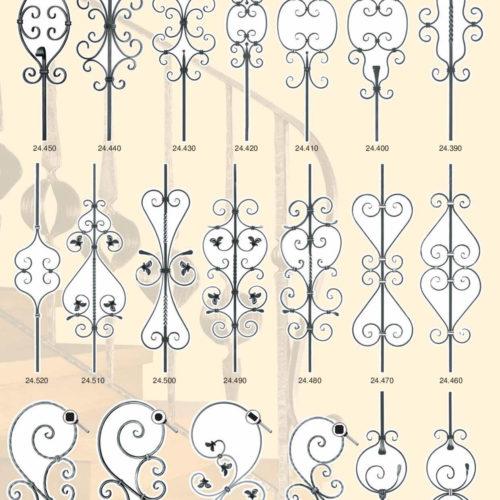 אסים-ועמודים-סגנון-page-026