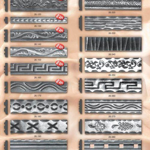 קטלוגים-סגנון-page-033