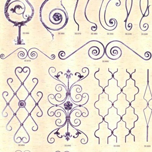 אסים ופרזול-סגנון-page-052