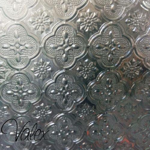 זכוכית סבטא
