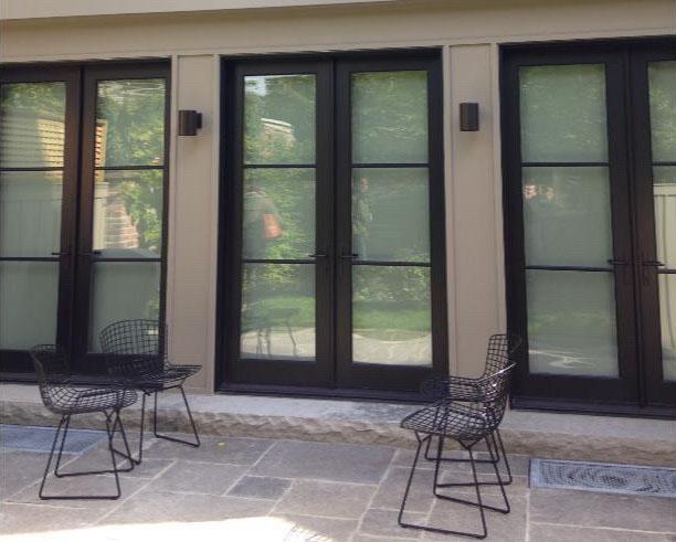 היתרונות של חלונות עץ